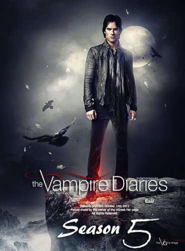 The_Vampire_Diaries_season_5_poster
